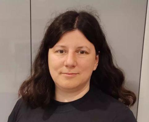 KaterinaDamcova